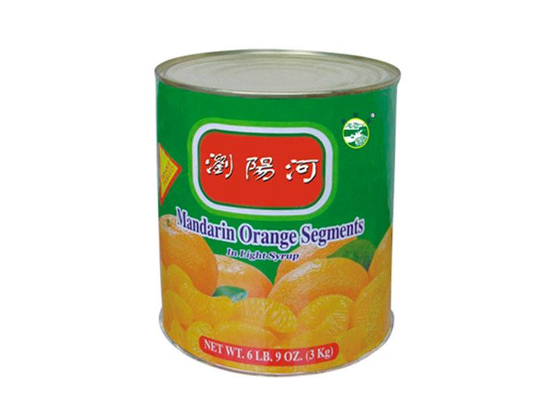 betway必威登陆官网外销橘子betway官网推荐 3000g