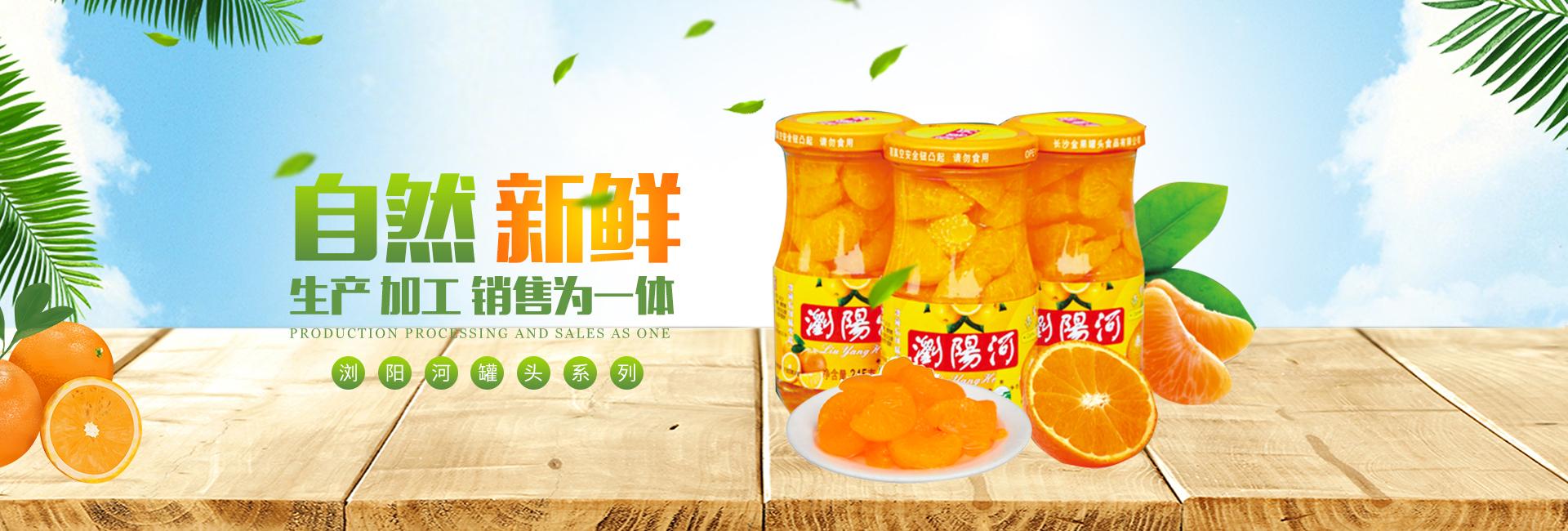 必威app精装版苹果betway官网推荐