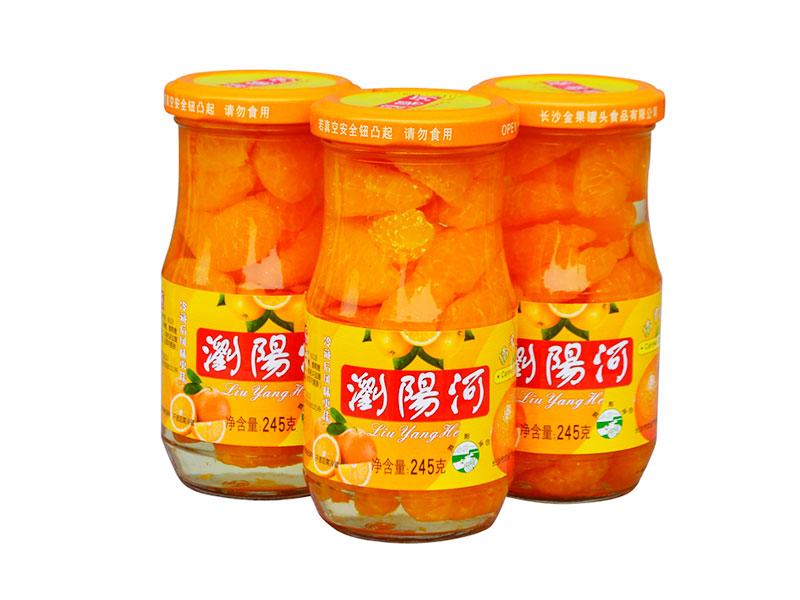 """betway必威登陆官网""牌糖水橘子betway官网推荐 245g"